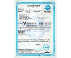 Keratin Treatment Hair Flat Iron China Manufacturer Hair
