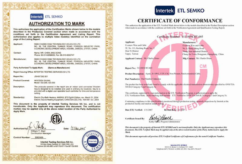 etl certificate compliance china america safety certification mark hair whole seller north sold items factory market different care hairstraightenersupplier