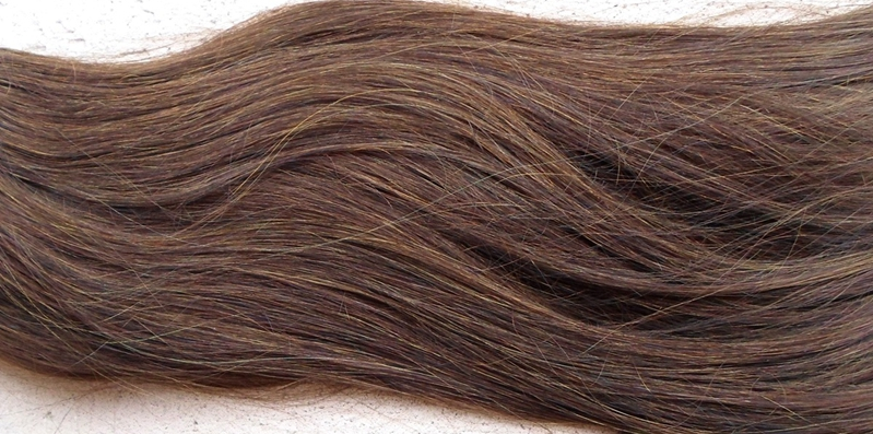 How to take care of you human hair extension and you keep it how to take care of your hair extensions in a right way you should always follow the suggestion from your stylist meanwhile here are some advice that pmusecretfo Choice Image