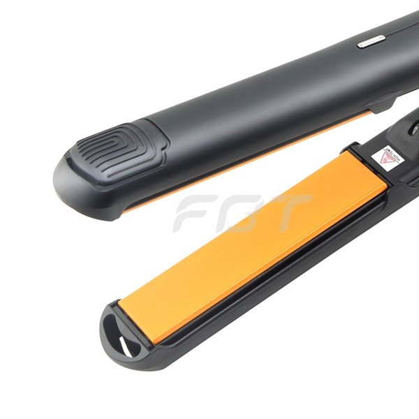 Chinese Keratin Treatment Hair Flat Iron Manufacturer